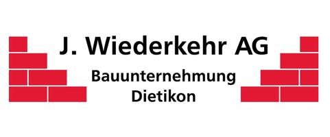 J. Wiederkehr AG