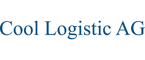 Cool Logistic AG